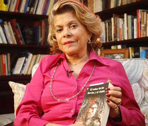 Rosa-María-Britton-1.jpg
