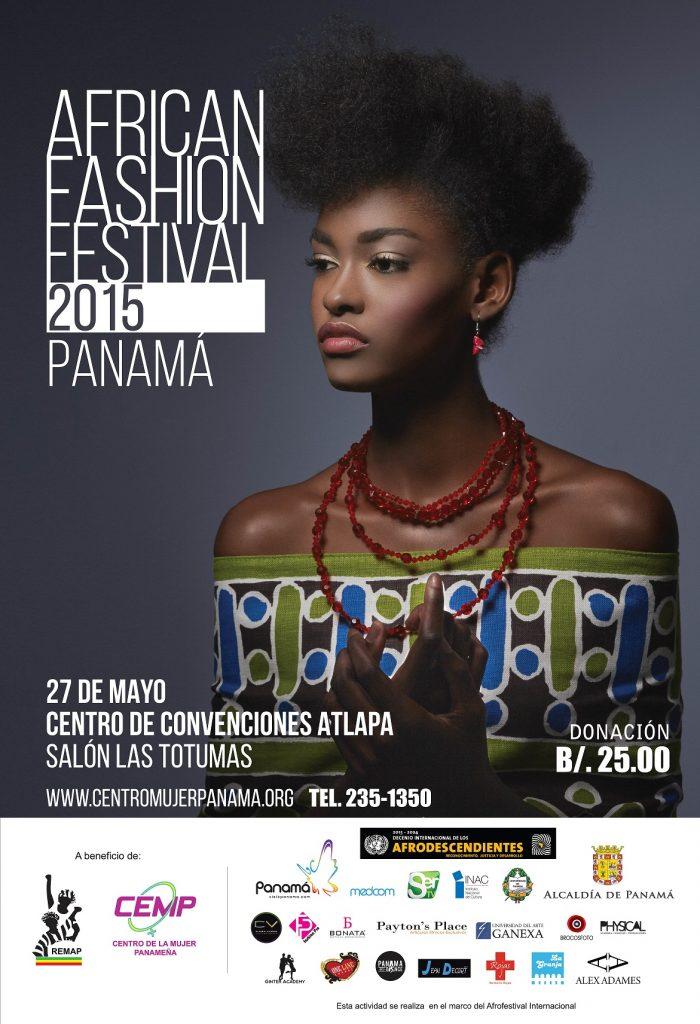 Fashin African Fest