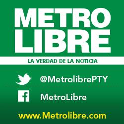 Diario Metro Libre de Panamá