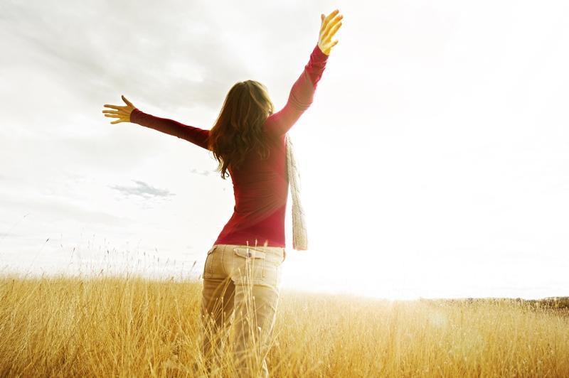 Como-ser-una-mujer-feliz-Emma-Trilles-Felicidad-Life-Coach-Psicologa-Valencia.jpg