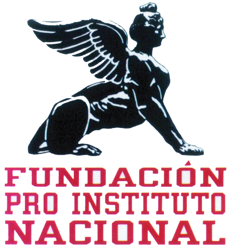 logo-fuproin-s.jpg