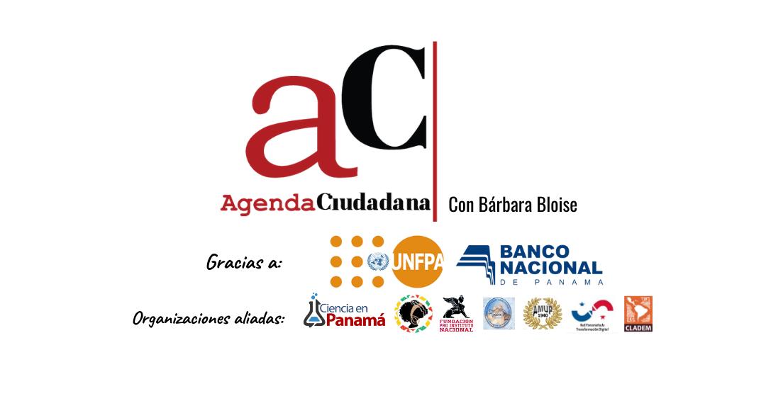 Banner-cabina-virtual.png