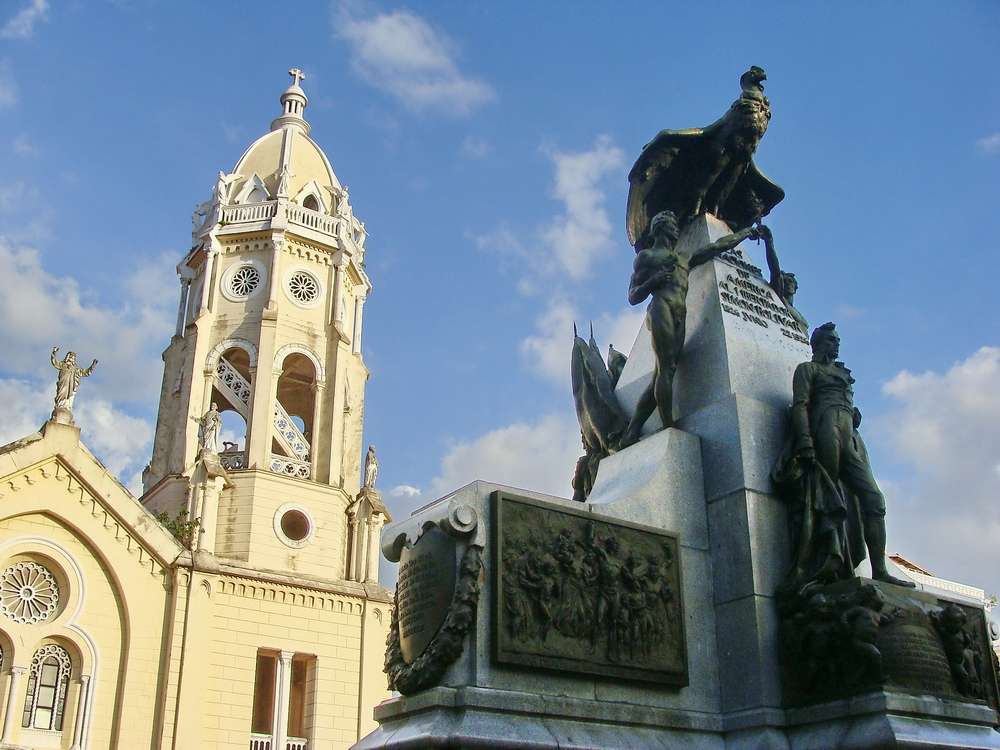 Plaza_Bolivar.jpg