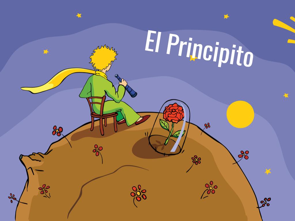 el_principito1.jpg
