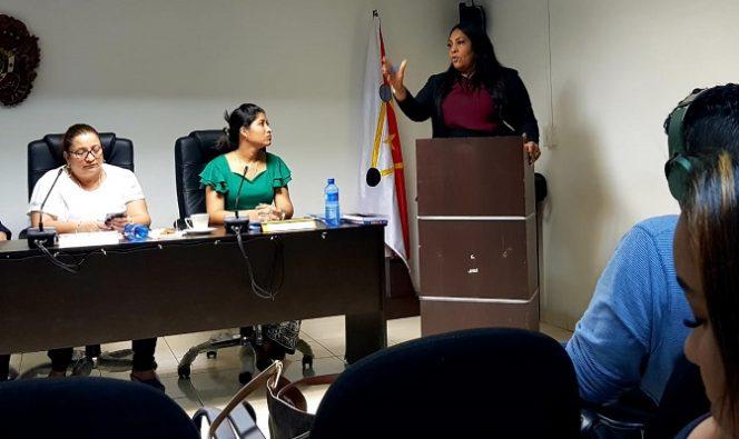 Instituto-Nacional-de-la-Mujer-impulsa-acciones-con-gobiernos-locales-2-664x395-1.jpg