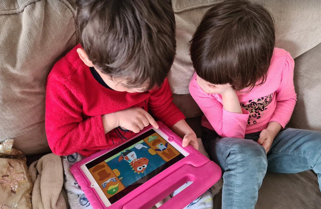 videojuegos-educacion-.png