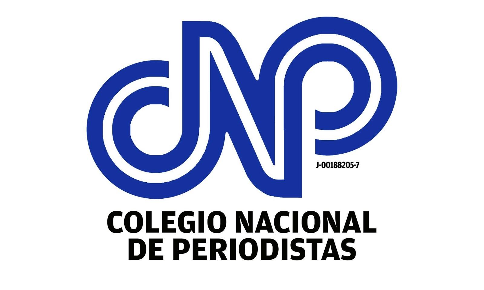 LOGO-CNP-1.jpg