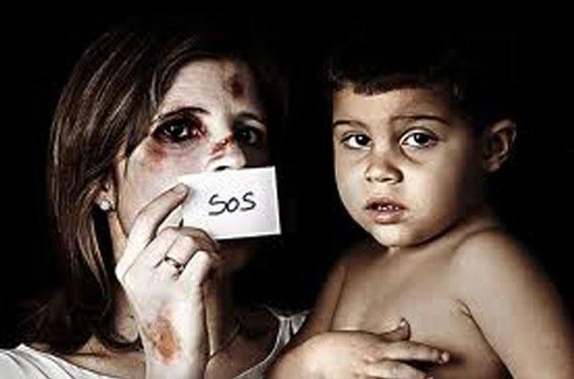 violencia-domestica-e-1.jpg