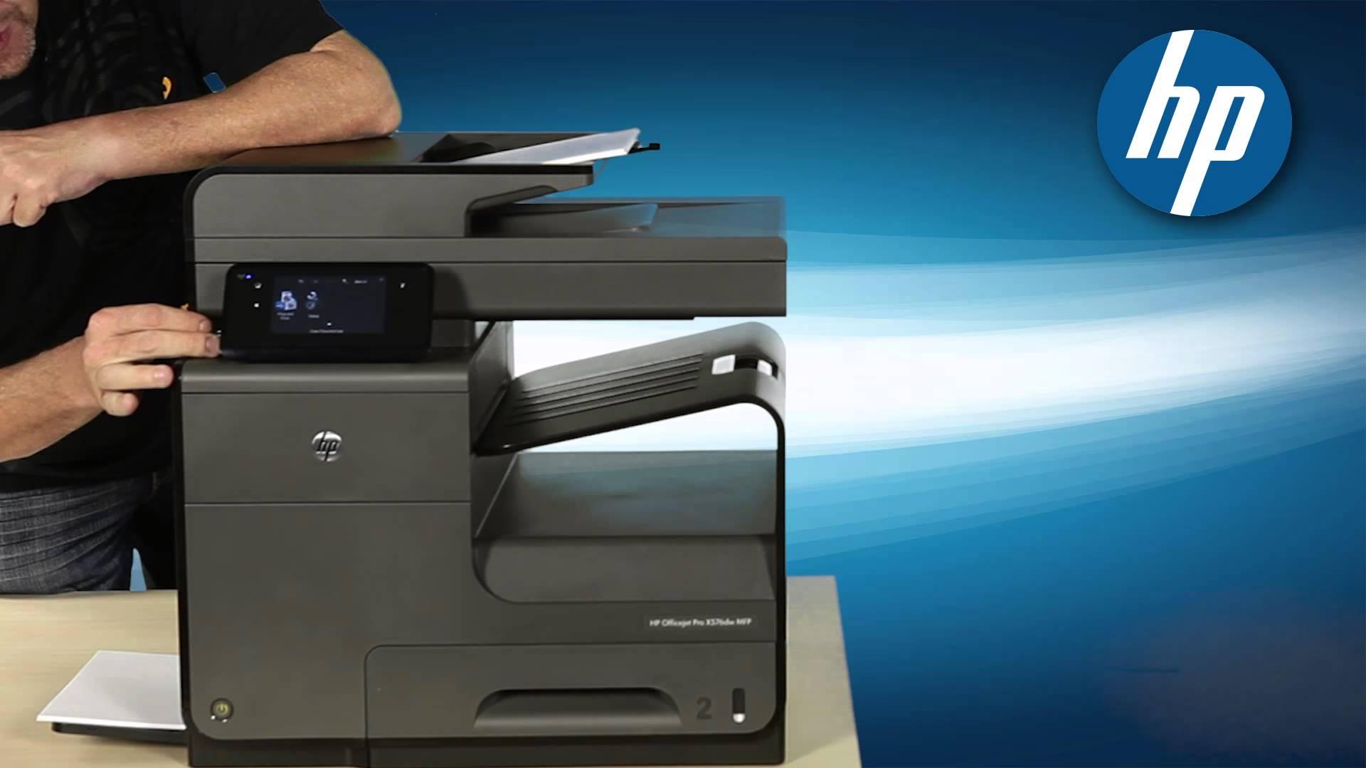 hpprinters-1.jpg