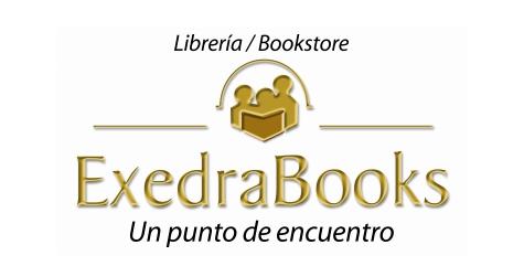 Exedra Books
