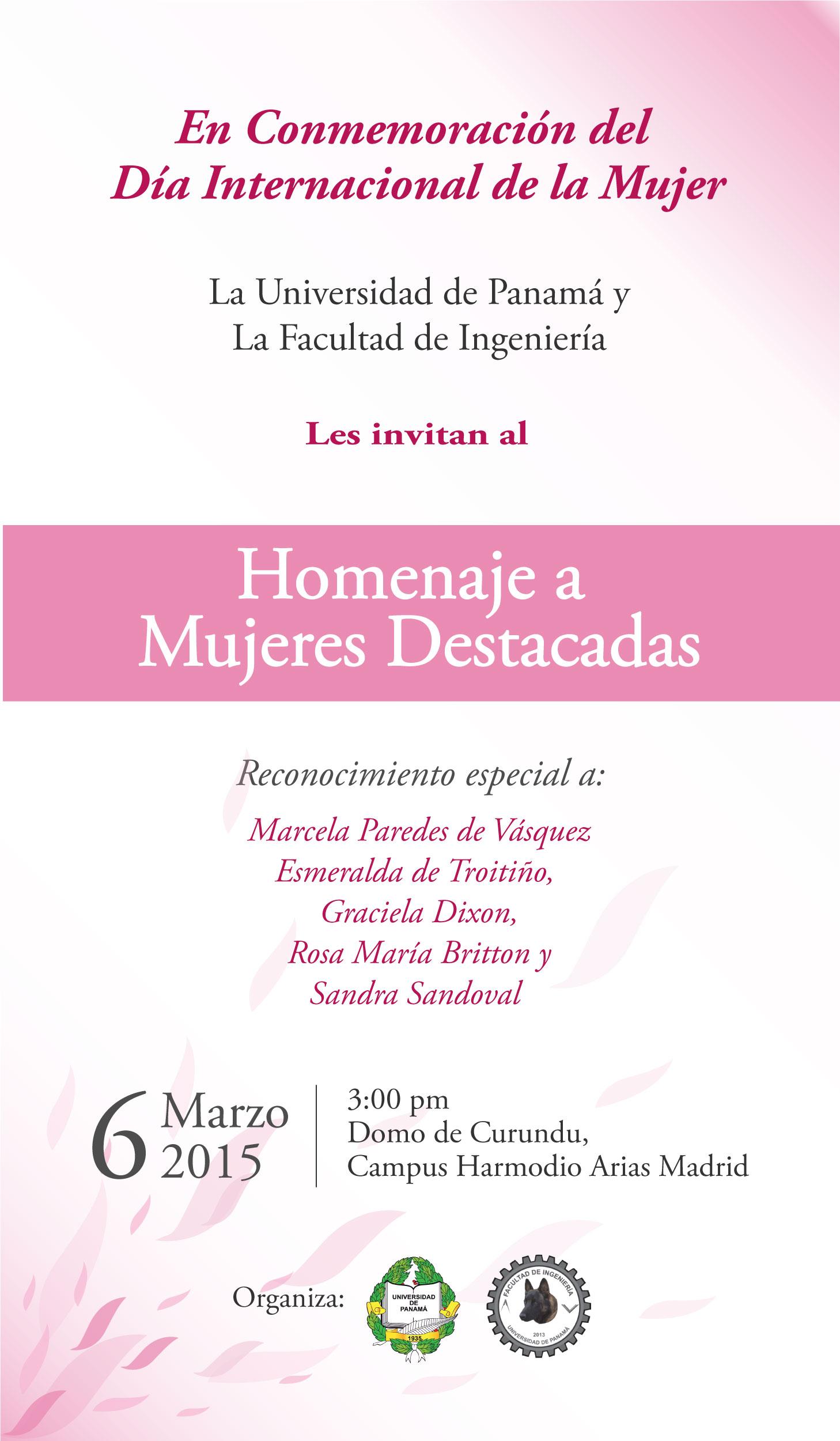 Baner-H.-Mujeres-Destacadas-01-1-1.jpg
