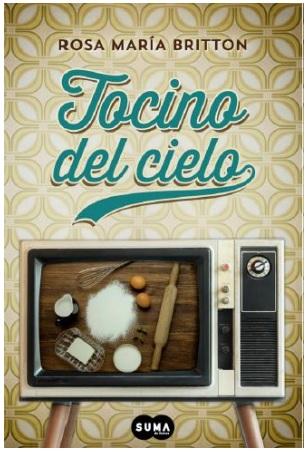 TocinoDelCielo-1.jpg