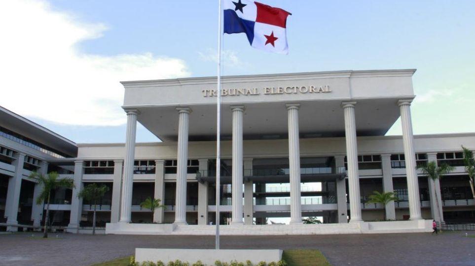 Fachada-Tribunal-Electoral-FotoTomada-tepanama_MEDIMA20141112_0092_3.jpg