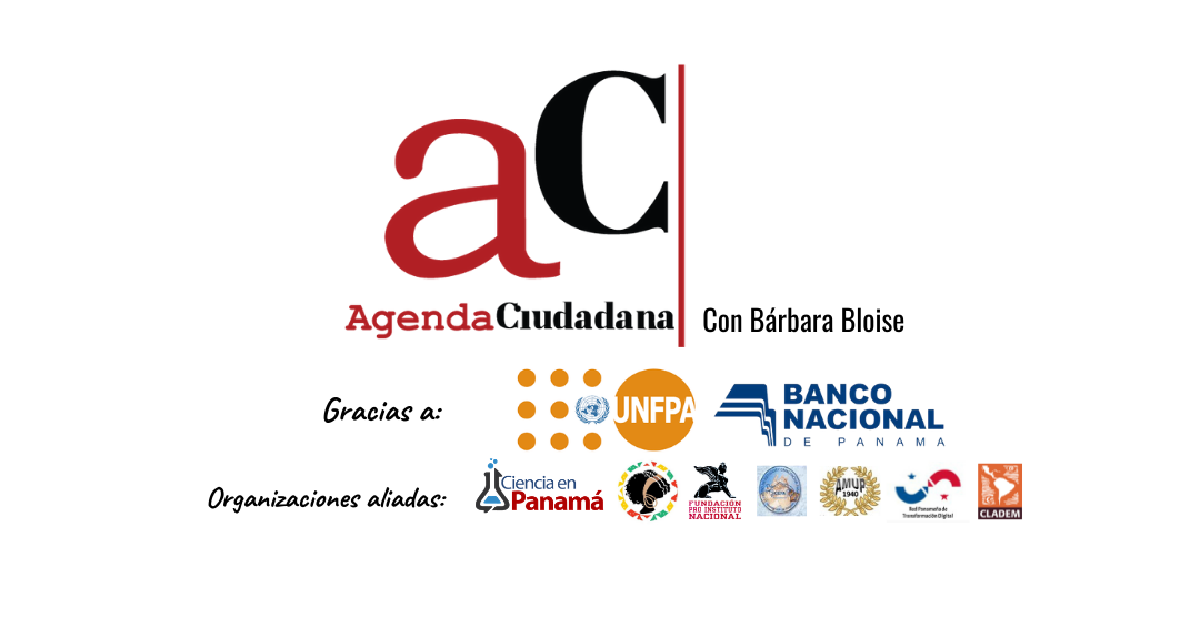 Banner-cabina-virtual.png
