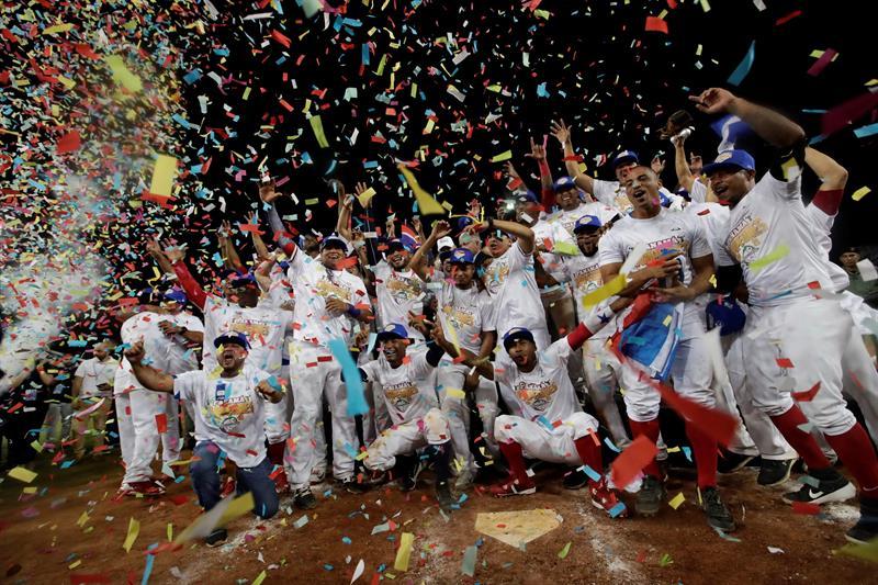 Panamá-campeón-Serie-del-Caribe-nuevo-formato.jpg