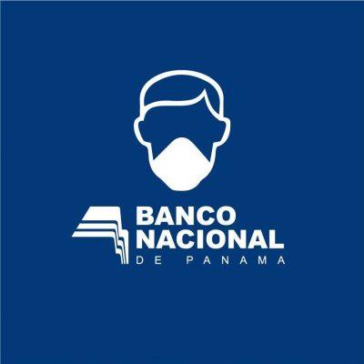 banconal-pandemia-e1599858141223.jpg