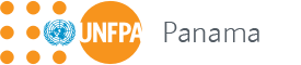 UNFPA Panamá