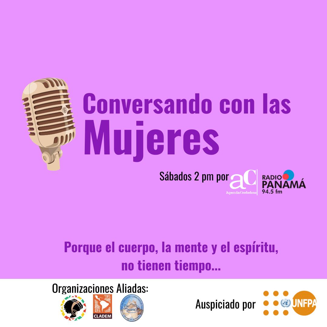 Conversando-con-Las-Mujeres-1.png