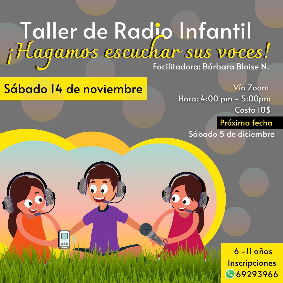 Radio-Infantil-3.png