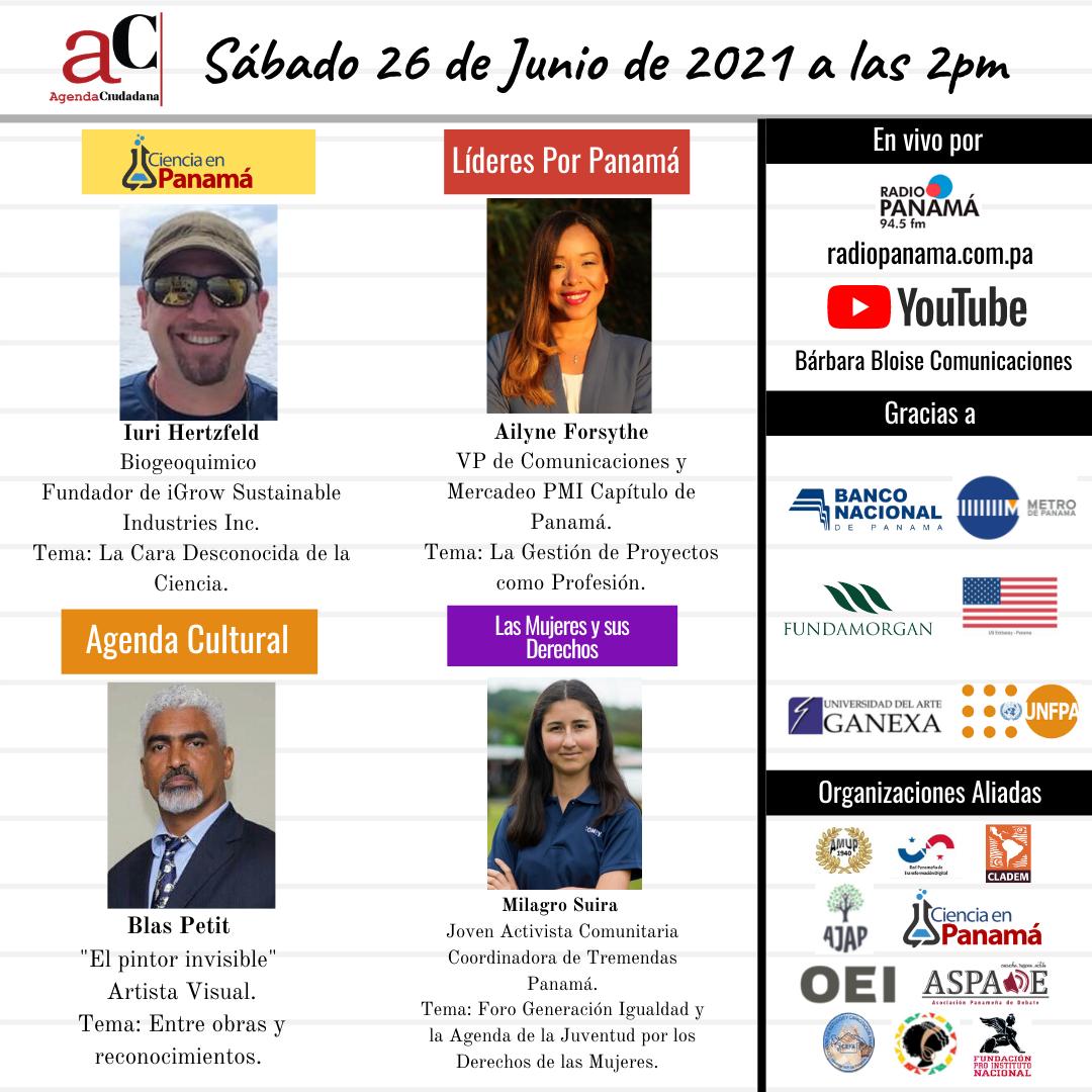 DISEÑO-AFICHE-2021-12.png