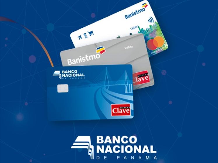 Nueva alianza del Banco Nacional promueve la inclusión financiera