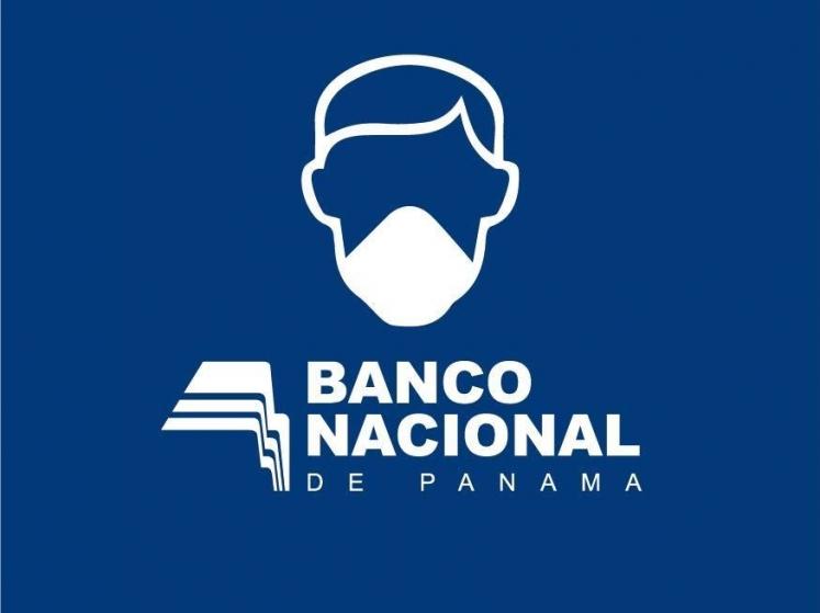Contra virus y pandemia, Banconal presenta sus avances